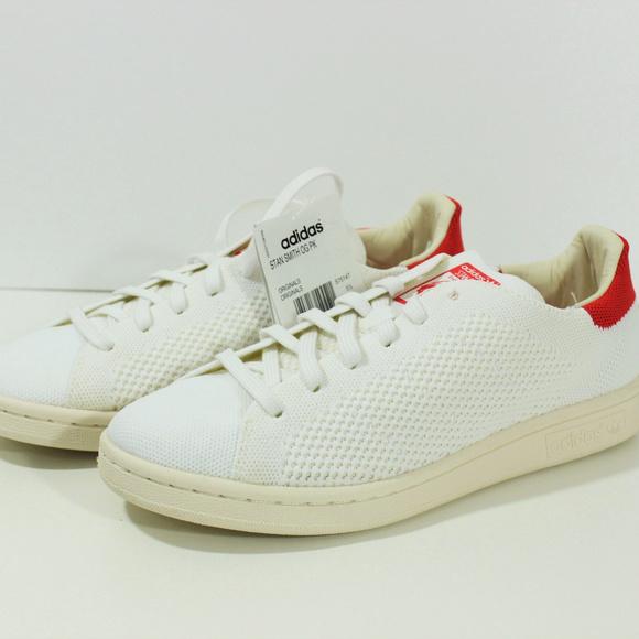 ddca1eca977 Authentic Adidas
